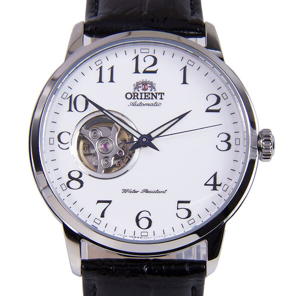 Orient Automatic Watch RA-AG0009S10B RA-AG0009S