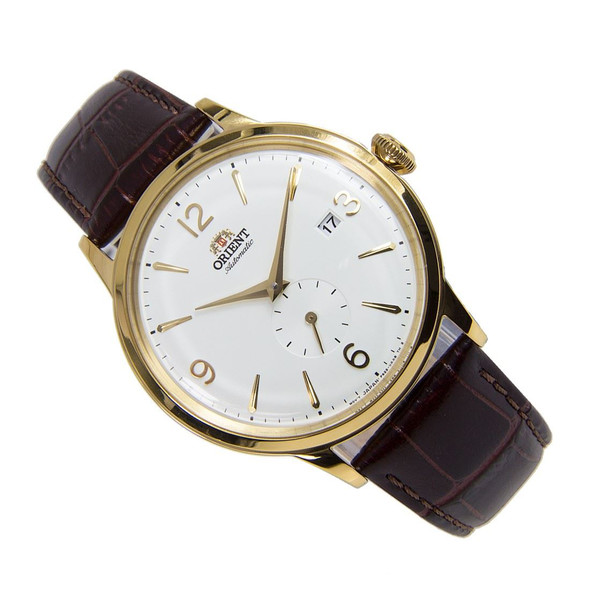 Orient Automatic Watch RA-AP0004S10B RA-AP0004S