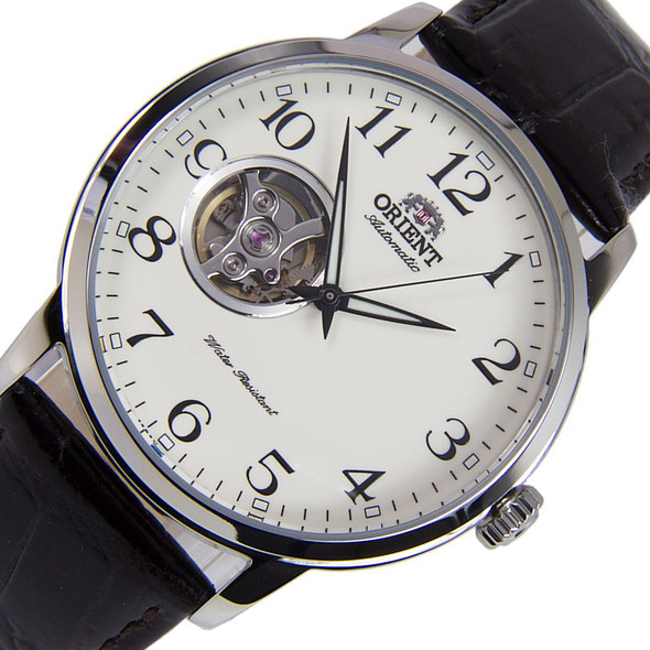 Orient Automatic Watch RA-AG0010S10B RA-AG0010S