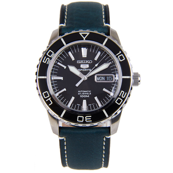 SNZH55K1 SNZH55 Seiko Automatic Watch