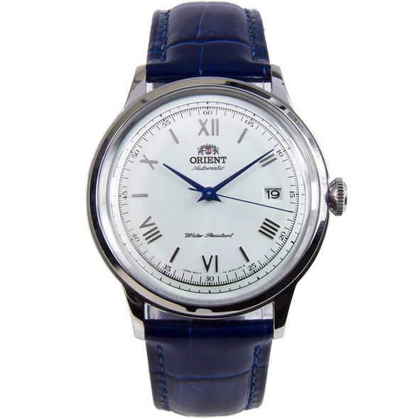 Orient Automatic Analog Watch AC00009W FAC00009W0
