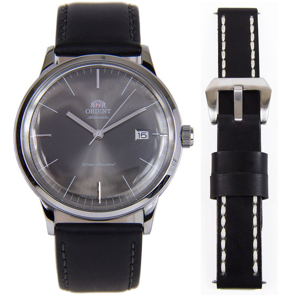 FAC0000CA0 Orient Automatic Watch