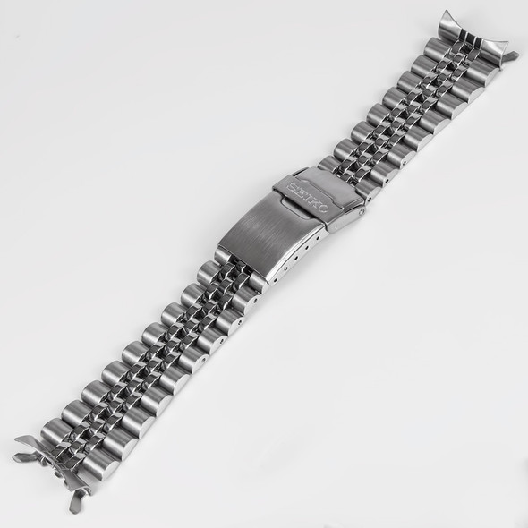 Authentic Seiko Bracelet
