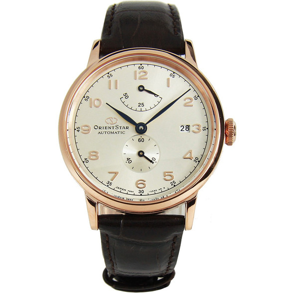 RE-AW0003S00B Orient