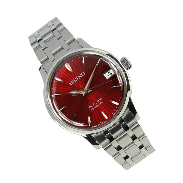 SRRY027J Seiko Watch