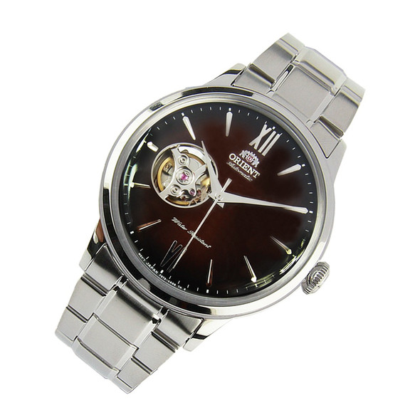 Orient Automatic Watch RA-AG0027Y10B