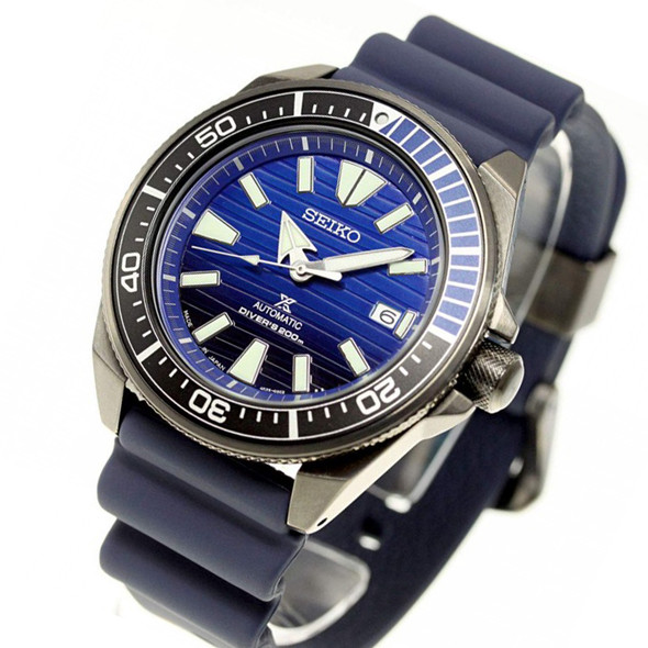 SBDY025 Seiko Prospex Watch