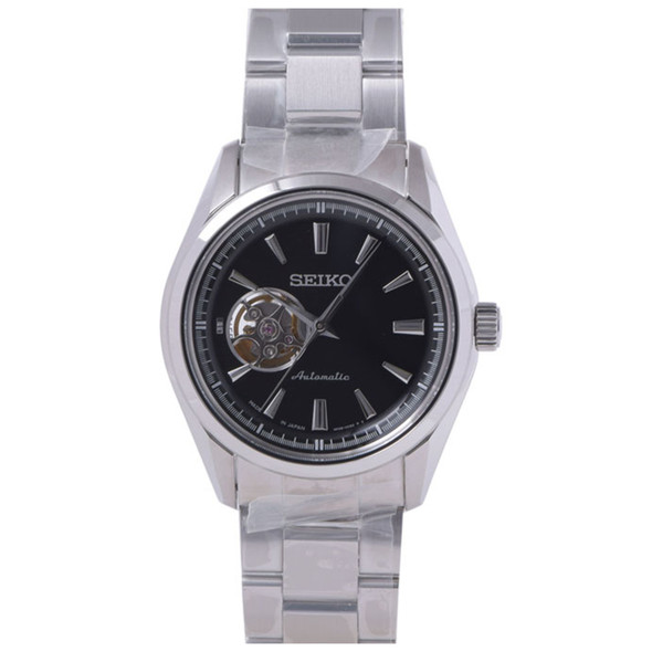 Seiko Presage Automatic Japan Made Mens Watch SARY053 SARY053J