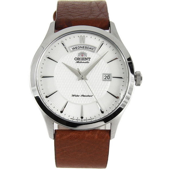 FEV0V001WH  Orient Automatic Watch