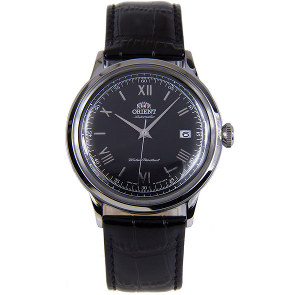Orient Automatic Watch FAC0000AB0