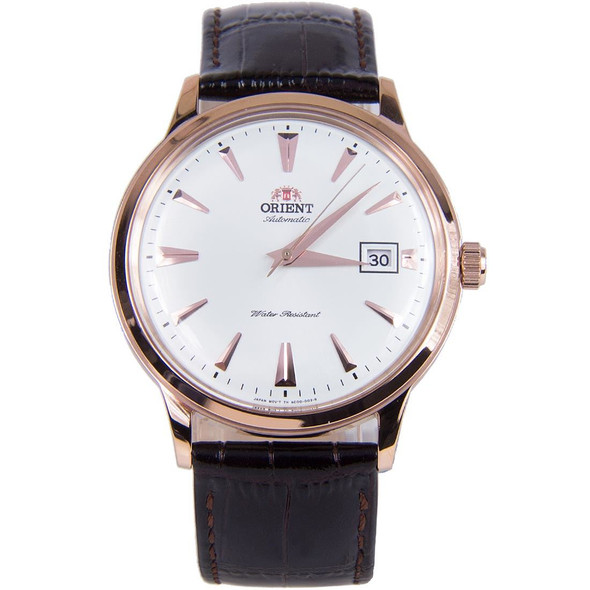 FAC00002W0 Orient Automatic Watch