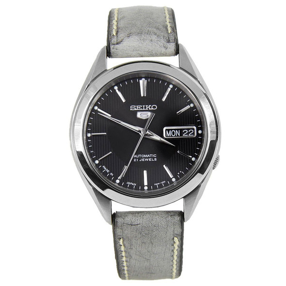 SNKL23J1 Seiko 5 Watch