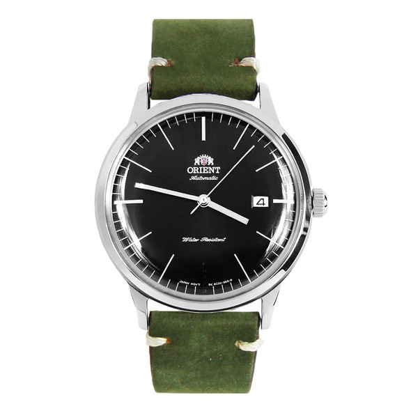 Orient Automatic Watch AC0000DB