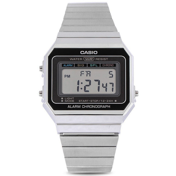 A700W-1A Casio Watch