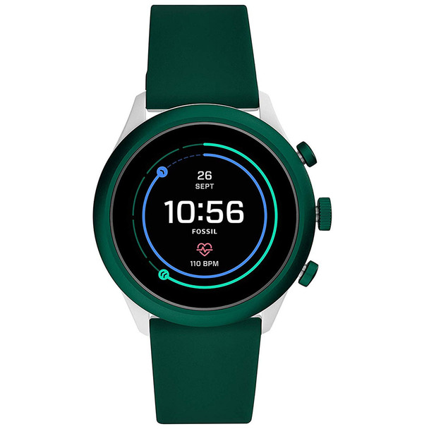 FTW4035 Fossil Smartwatch