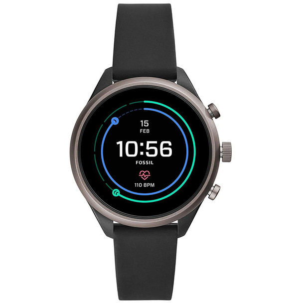 FTW6024 Fossil Smartwatch