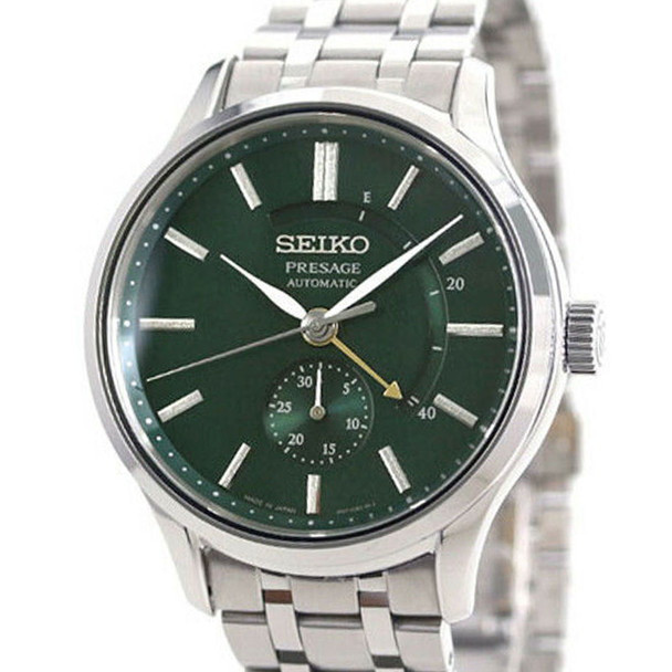 SARY145 Seiko Presage Watch