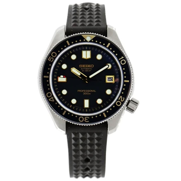 Seiko SLA025 Automatic 1968 Divers Watch