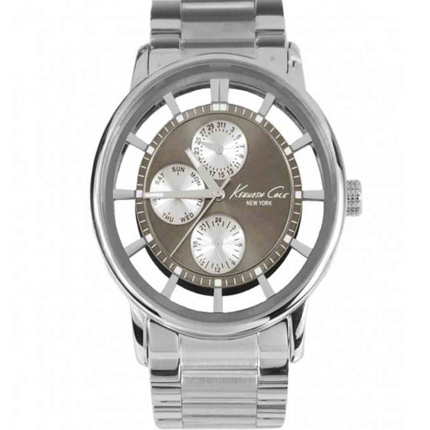 Kenneth Cole KC9114 Analog Watch
