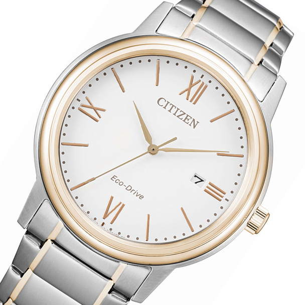 AW1676-86A Citizen Eco-Drive Watch