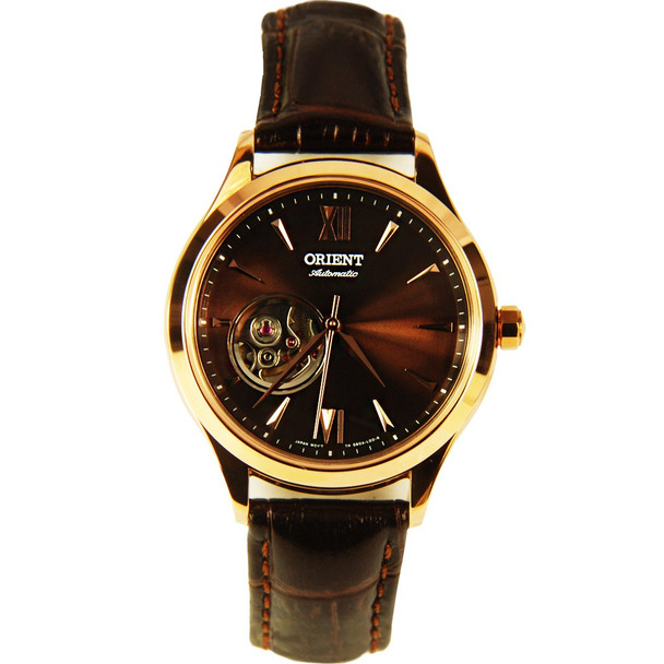 Orient Automatic DB0A001T