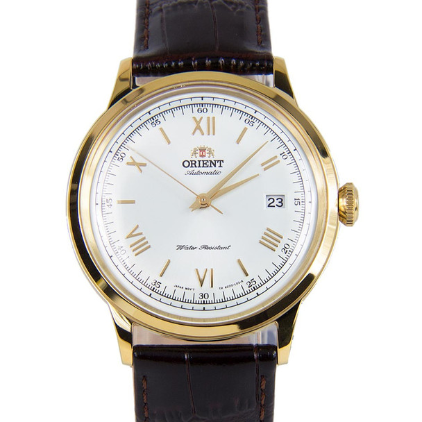 ORIENT AUTOMATIC WATCH FAC00007W