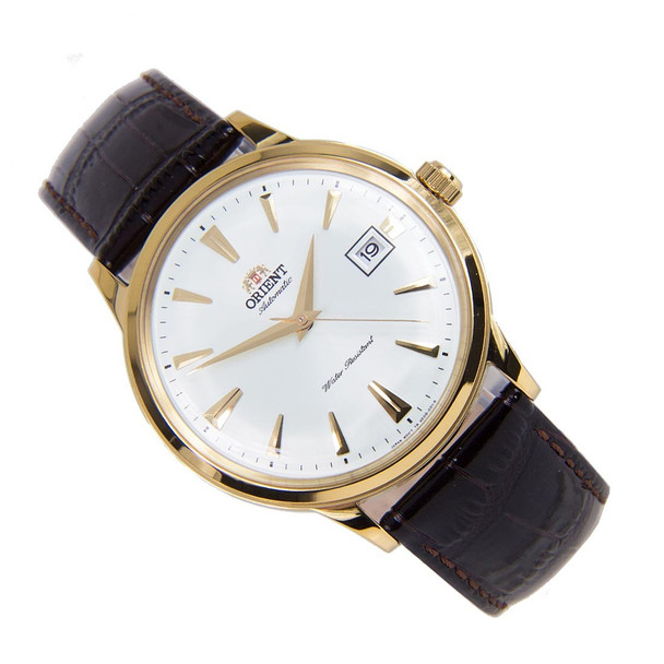ORIENT AUTOMATIC WATCH FAC00003W