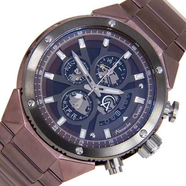 Alexandre Christie 50m 6461MCBBNBO