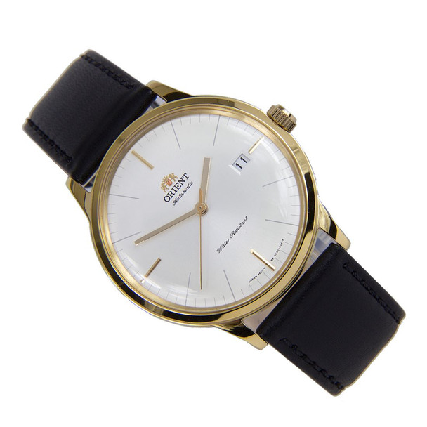FAC0000BW0 AC0000BW Orient Automatic Watch