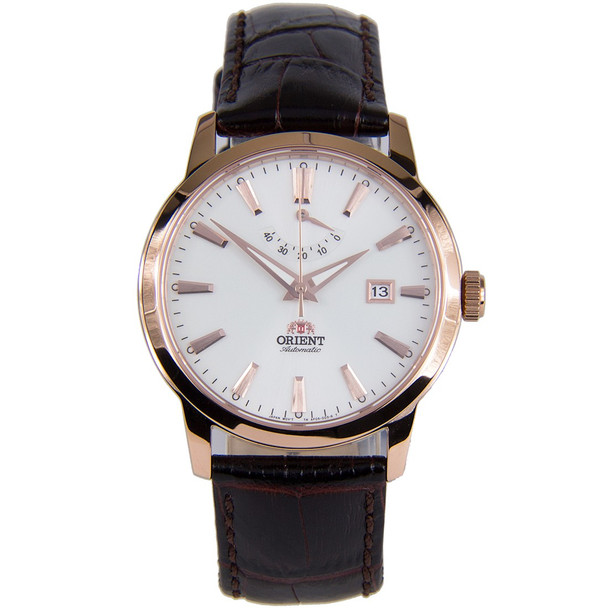 Orient Automatic AF05001W