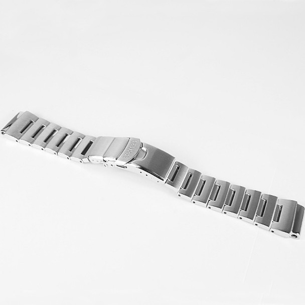 Authentic Seiko Bracelet for SKX781 SKX779