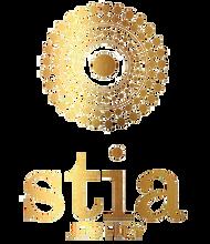 Stia Couture