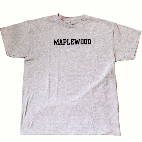Maplewood Youth Tee