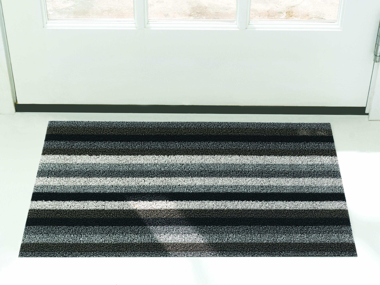 Chilewich Floormats