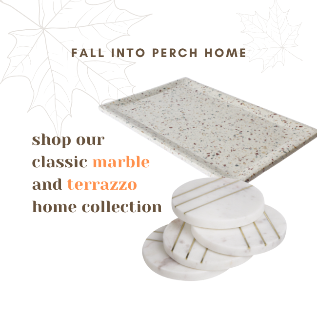 Marble coaster, Marble frame, terrazzo tray, terrazzo coaster