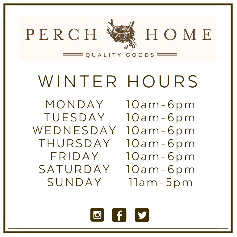 perch-home-hours.png