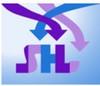 Summit Hill Laboratories