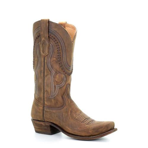 Corral Jeb Men's Western Boot