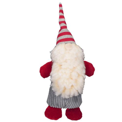 HuggleHounds Lars Gnome Chubbie Buddy