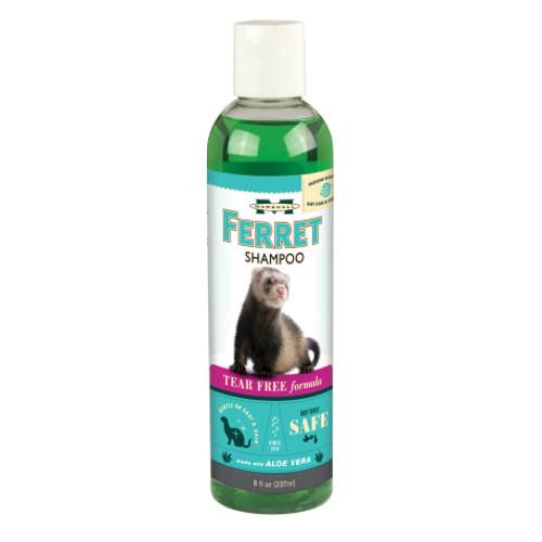 Marshall Tear Free Ferret Shampoo with Aloe Vera