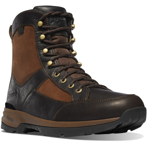 Danner Men's Recurve 400g Insulated Waterproof Hunting Boot