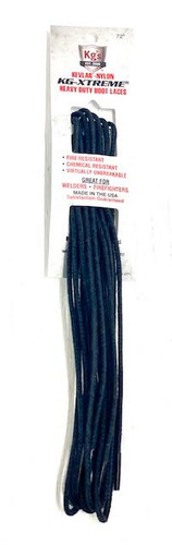 """Kevlar Boot Laces 72"""""""