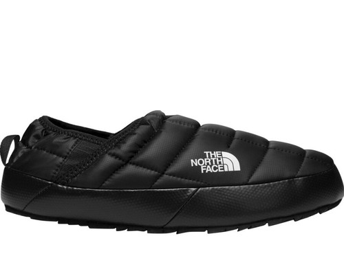 The North Face Men's Thermoball Eco Traction Mule V
