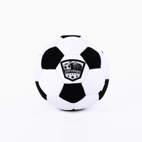 SportsBallz Soccer Dog Toy