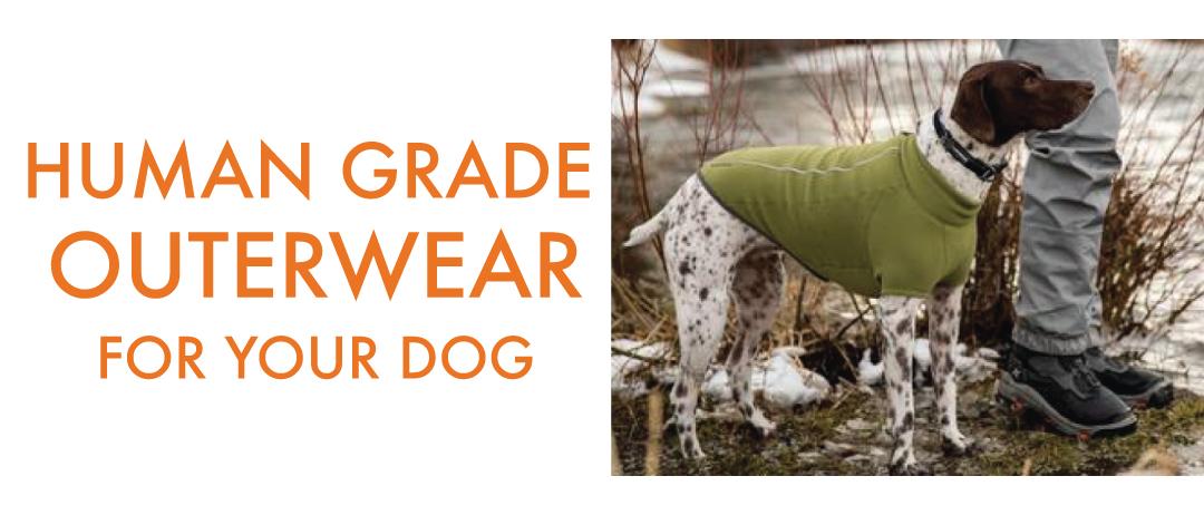 dog-coats-banner-category.jpg