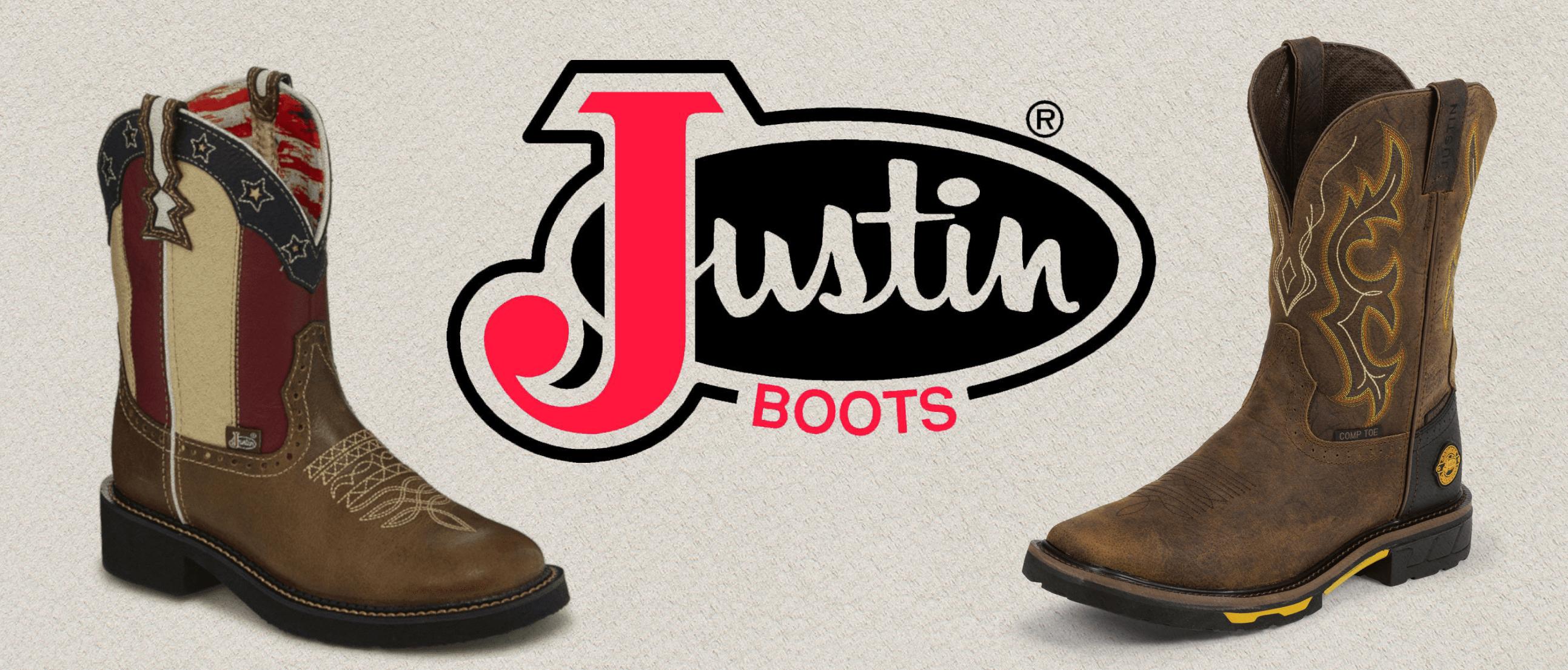 justin-boots-banner.jpg