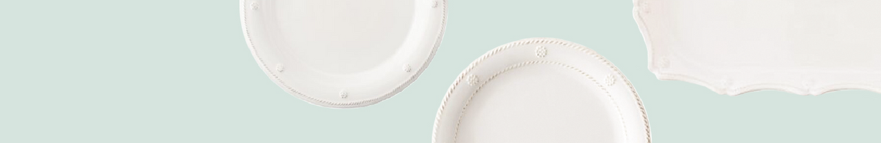 Featured Dinnerware Collections
