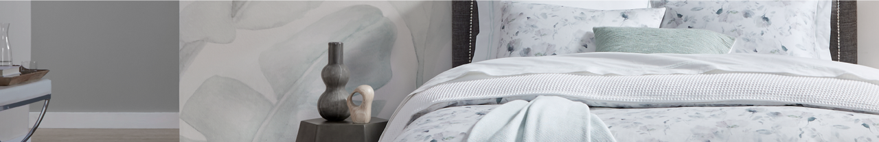 Featured Bedding Collections