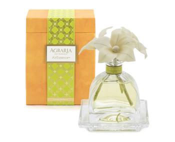 Agraria Lemon Verbena Diffuser