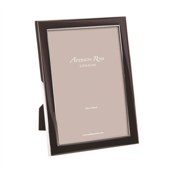 Addison Ross Enamel Frame